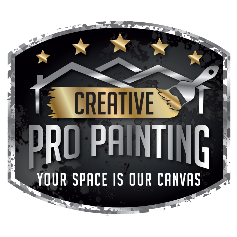 Creative Pro Painting